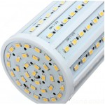 Bec LED 40W E40 Corn SMD